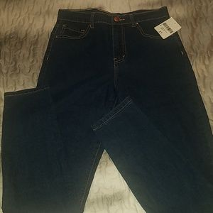 Forever 21 Jean's size 27